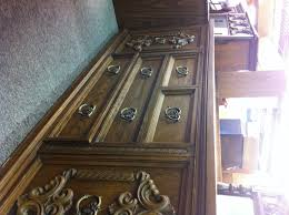 master bedroom furniture redo this little estate