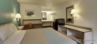 chambre de motel photos hotel motel 6 cedar rapids cedar rapids ia états unis