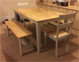 grey oak dining table and bench chiltern dining table white oak dining table arc gloss and set with