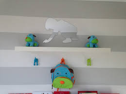 awesome ikea hooks pictures decoration ideas andrea outloud