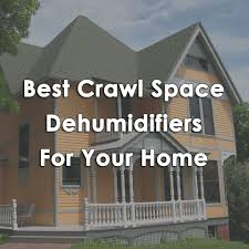 the 3 best crawl space dehumidifiers reviews stop mold mildew