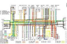 holden vs v8 engine wiring diagram 4k wallpapers