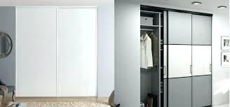 placard mural cuisine porte de placard mural placard mural optiméa portes pour mobilier