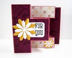 blank greeting card for by cardmaker greeting cards