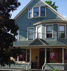 queen anne victorian house victorian home addition sd atelier