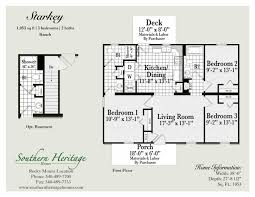 southern homes floor plans heritage homes floor plans southern heritage home designs house