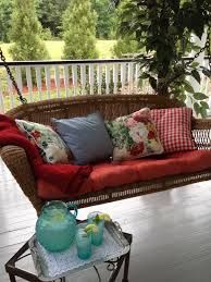 Porch Swings For Sale Lowes by Patio Furniture 37 Awesome Patio Swing Without Canopy Picture
