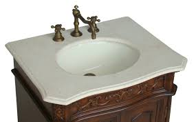 Bathroom Vanity 20 Inches Wide by Pretty 20 Inch Wide Bathroom Vanity On Bathroom With 68 Inch
