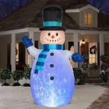christmas inflatables outdoor 146 best outdoor christmas inflatables images on