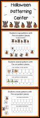 Halloween Math Crafts by 432 Best Math Les Suites Images On Pinterest Kindergarten Math