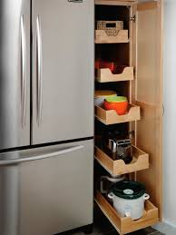 kitchen armoire cabinets top pantry kitchen storage kitchen armoire with 22 pictures
