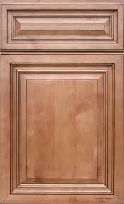 J K Kitchen Cabinets Kitchen Cabinets In Phoenix In Chocolate Espress U0026 Java