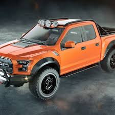 mercedes pickup truck 6x6 awesome pickup truck from ford bigwheels my