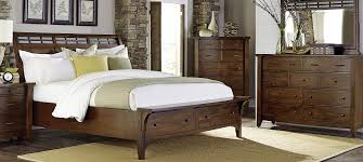 Beds And Bedroom Furniture Cincinnati Furniture Dayton Furniture Furniture Fair