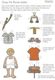 dress the roman soldier pdf download click on the link