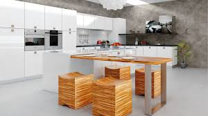 decorative and polished plaster uk decor modern home decor solutions