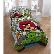 Angry Birds Rug Bedding Full Size Bedding Angry Birds Full Bedding Kids Whs