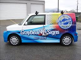 125 best vehicle wraps designs images on pinterest vehicle wraps