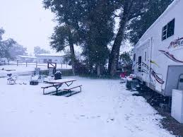 Montana where to travel in september images Snow in montana september 2017 photos popsugar news jpg