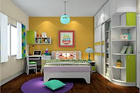 children 39 s bedroom lighting idea 3d house free 3d house kids