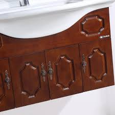 Freestanding Bathroom Furniture Cabinets Freestanding Bathroom Furniture Cabinets Manufacturer Wholesale