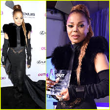 janet jackson photos news and videos just jared
