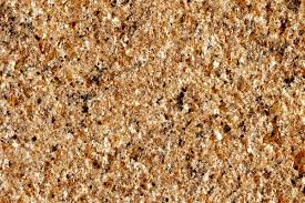 new venetian gold granite for kitchen ideas u2014 home design