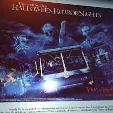 twitter halloween horror nights kait brown on twitter