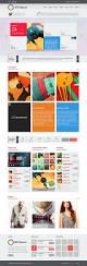97 best cards ui images on pinterest web layout web design
