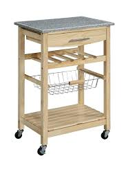 portable island for kitchen rolling kitchen island cart portable island with wheels crosley
