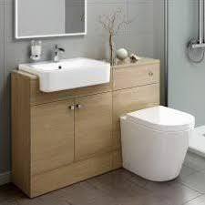 toilet sink units google search bathroom new house pinterest