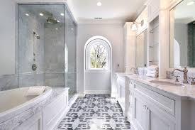 mosaic bathroom floor tile ideas 24 mosaic bathroom ideas designs design trends premium psd