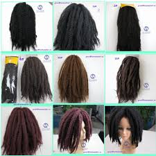 photos of braided hair with marley braid aliexpress com buy free shipping 1pack lot 20 100g marley braid
