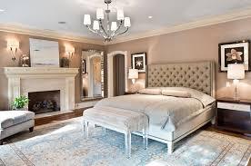 gemütliche schlafzimmer zimmer des tages luxuriöses und gemütliches schlafzimmer