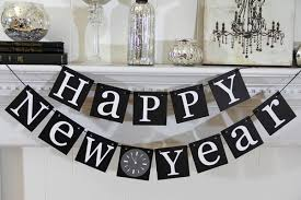 Room Decoration For New Year Party by New Year Party Decoration One Decor
