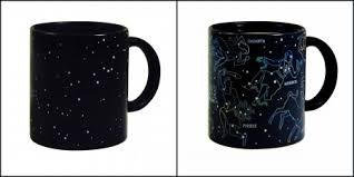 cool science gifts nerdy cool space gifts for adults gift