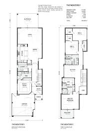 house floor plan designer house ground floor plan design the a townhouse house floor