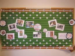 sayville cabinet for the sick monthly displays bayport blue point library
