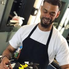 the barbers inc barbershop home facebook