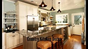 country kitchens decorating idea kitchen country kitchen dac2a9cor to suit traditional modelled