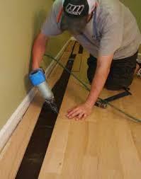 Best Flooring Nailer Do It Yourself Hardwood Floors Easy Hard Explained