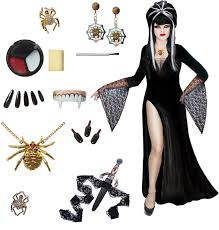 Elvira Size Halloween Costume Size Flapper Costumes 1920 Flapper Dress Costume