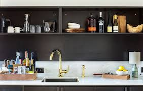 Discount Kitchen Cabinets Los Angeles by Kitchen Astounding Hotels With Kitchen In Los Angeles Kitchenette