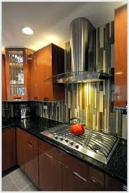 discount kitchen cabinets bay area discount kitchen cabinets bay area home interior furniture ideas