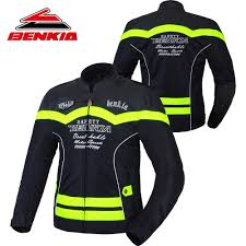 good motorcycle jacket good motorcycle jacket promotion shop for promotional good