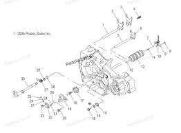 100 2006 polaris sportsman 500 service manual
