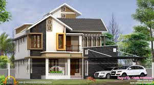 march 2015 kerala home design and floor plans modern house design