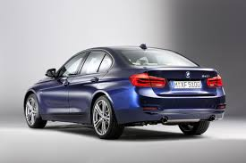 bmw 2016 bmw 3 series 2017 prices in pakistan pictures and reviews pakwheels