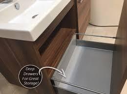 Messy Bathroom Tilestyle Tilestyle Bathroom Stock Clearance News U0026 Blog