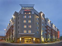Marriott Residence Inn Floor Plans by Residence Old Keene Mill Springfield Va Booking Com